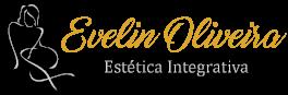 Estética Integrativa - Evelin Oliveira