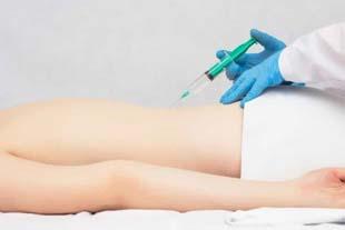 Descubra aqui como fazer ozonioterapia